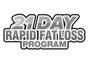 3-21-day-rapid-fat-loss-2